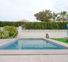 Villa à vendre à alfaz del Pi