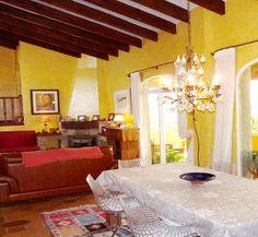 Villa te koop in Benidorm
