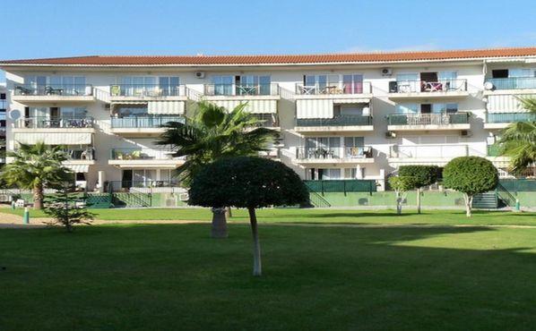 Appartement te koop in Alfaz Del Pi